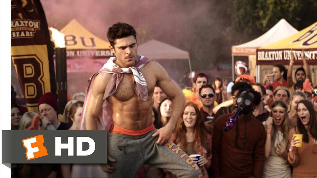 Download Neighbors 2: Sorority Rising - Teddy's Dance Scene (6/10) | Movieclips