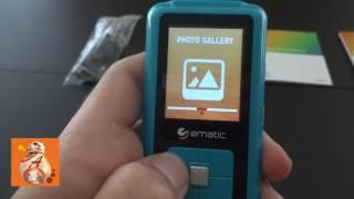 ematic videos ematic clips clipzui com rh clipzui com