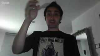 The Beyond Bitcoin Show- Episode 43