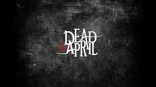 Dead By April Losing You Perdendo Você Tradução Legendado Em PT BR