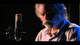 "Bob Weir ""Black Throated Wind"""