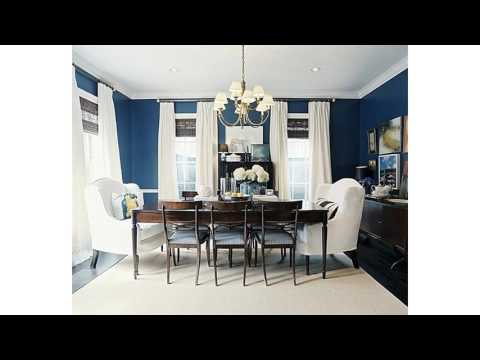 azul-marino-dormitorio-ideas