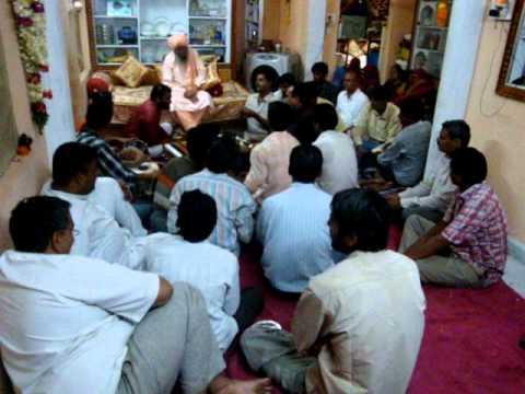 Desi Bhajan Babulal Mulewa Bilara