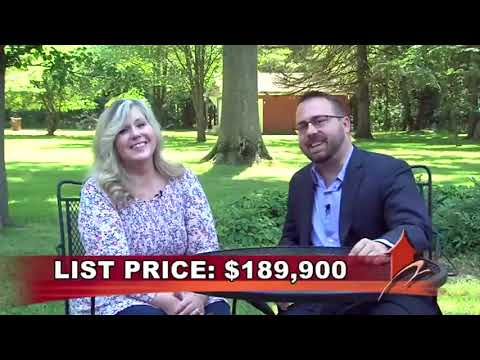 Prime Real Estate with Jane Rowe Realty