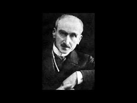 Triết học nước Pháp - Henri Bergson (Phạm Quỳnh dịch)