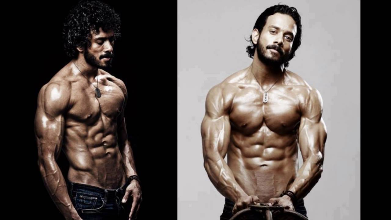 Top 10 six pack of indian actors 2016 youtube top 10 six pack of indian actors 2016 altavistaventures Image collections