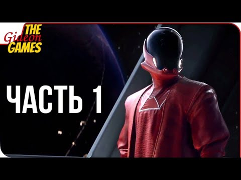 BATTLEFRONT 2 ➤ Прохождение #1 ➤ В ДАЛЁКОЙ ГАЛАКТИКЕ...