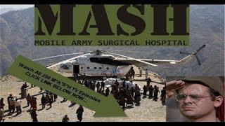 Video MASH TV EPISODES MASH TV MASH EPISODES FREE STREAMING MASH TV FREE download MP3, 3GP, MP4, WEBM, AVI, FLV November 2017