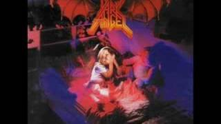 DARK ANGEL-NO ONE ANSWERS
