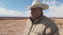 CNN: Sheriff's last stand