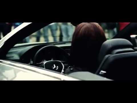 Download KC Rebell feat. Summer Cem - 600BENZ Remix [prod. by JUH-DEE] Official Video