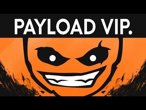 Dex Arson -  Payload VIP