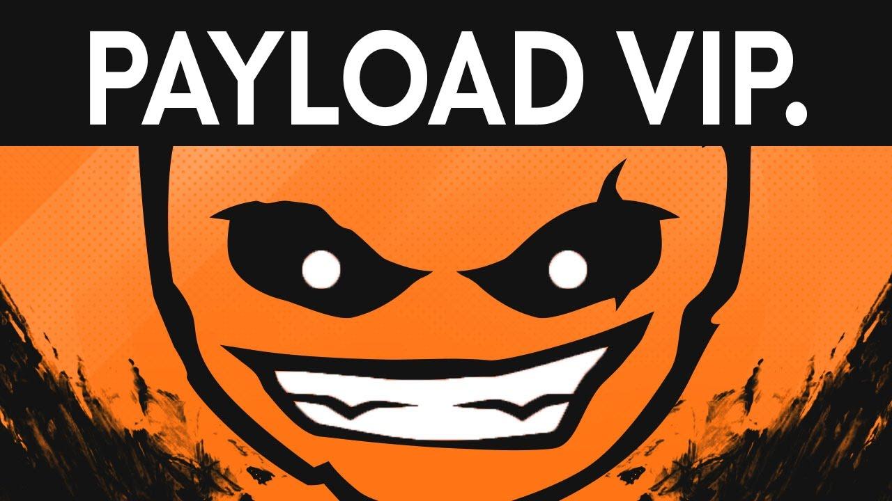 Download Dex Arson -  Payload VIP