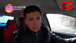 29-MART ANDIJON MASHINA BOZORI NARXLARI