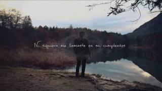 BMIKE - DEAR DAD (Traducida al ESPAÑOL)
