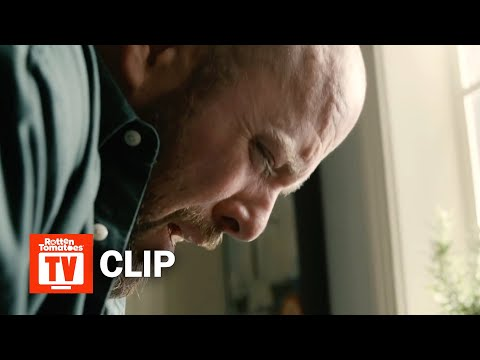 This Is Us S03E05 Clip | 'Toby Has a Breakdown' | Rotten Tomatoes TV