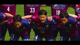 明治安田生命J2リーグ 第8節 新潟vs岡山は2018年4月8日(日)デンカS...