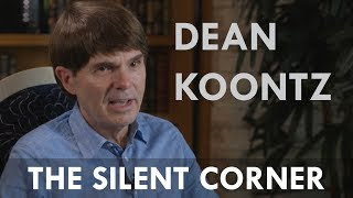 THE SILENT CORNER: What does it mean?