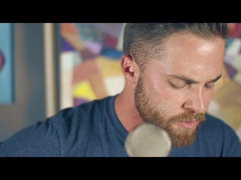 "Prince Street Sessions: Will Jones - ""Angry Blood"""