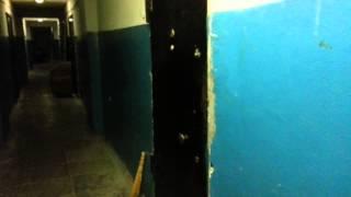 гул в доме(, 2014-01-14T16:05:06.000Z)