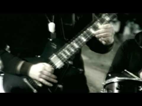Mancha de Rolando - Chino (video oficial) [HD]