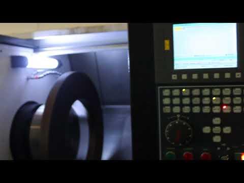 MONO 400 By Macpower CNC Machines Limited