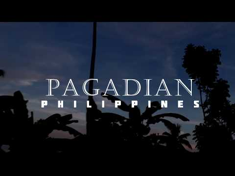 Philippines | A Quick View of Pagadian City