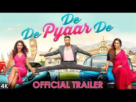 de-de-pyaar-de-gossip-with-ajay-devgan#full-event-bollywood