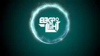 Gambar cover Electro-Light - Symbolism [NCS Release]