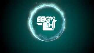 Electro-Light - Symbolism [NCS Release] - Stafaband