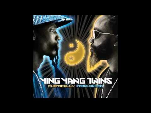 YING YANG TWINS - DANGEROUS [CLEAN] LYRICS