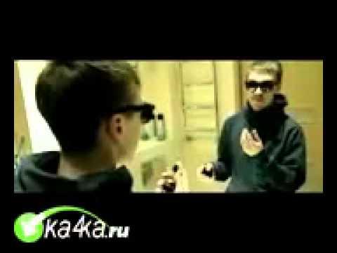 AK 47   Olya Lukina