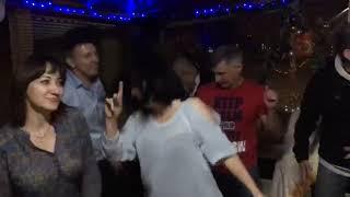 Едем, едем в соседнее село) Арсен Табухов, Монза, братья Торсуевы и К'