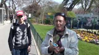 Гуляем по Парижу )). Франция от www.yalta-rr.com(Гуляем по Парижу )). Видео от www.yalta-rr.com., 2012-04-24T10:55:52.000Z)