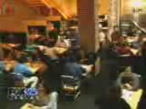 Beaumont hot dates, meet Beaumont sexy women -