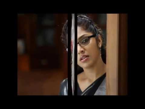 south indian actress pics