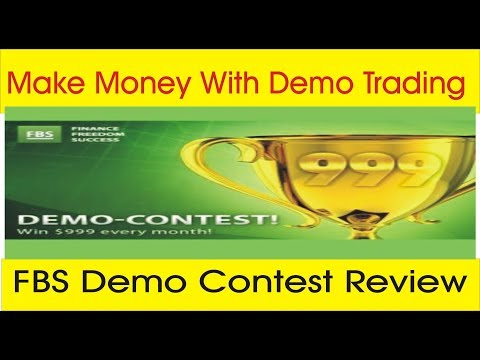 make-money-with-demo-trading-account-|-fbs-demo-contest-review-by-tani-forex-in-urdu-and-hindi