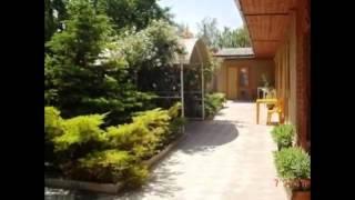 MirVipKvartir.ru - Снять жилье в Анапе Аренда трёхместной комнаты посуточно Отдых(, 2015-10-14T11:06:57.000Z)