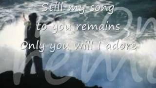 Adonai - Hillsong