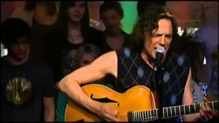 Musique Plus Reçoit Jean Leloup [Live M+ 2009]