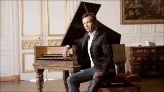 Play 18e Ordre For Harpsichord (Pièces De Clavecin, III)