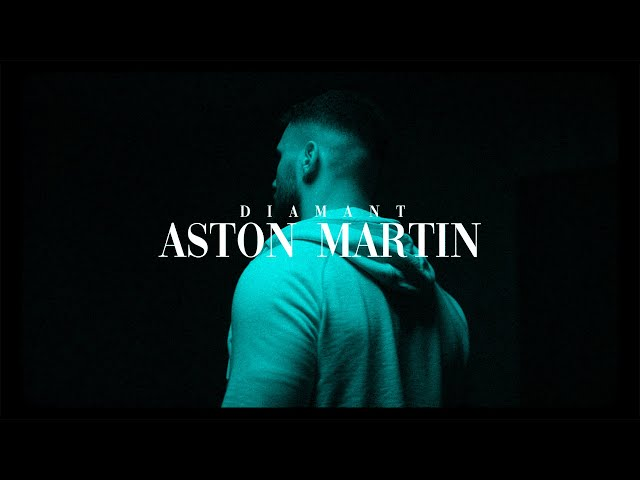 Diamant Aston Martin Lyrics Genius Lyrics