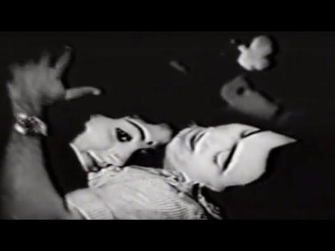 Malayalam Evergreen Romantic Film Song | Aadyasamaagama Lajjayil | Utsavam | K. J. Yesudas,S Janaki