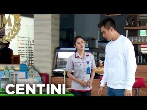 Centini Episode 92 - Part 1