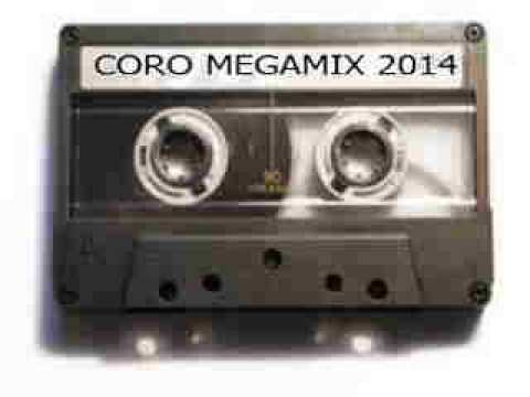 CORO FREESTYLE MIX D.J ALEX SENSATION COLOMBIA