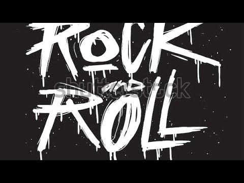 Barry Ryan - Rockabilly Jamboree - Love You Anyway - Steamrollin'