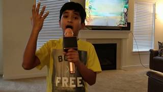 Gambar cover [Try Out Session] Patakha Guddi | Highway | Sung by Adyant Kaushal