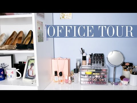 office/study-tour-&-makeup-collection-2017-|-|-mademoiselle-#ad