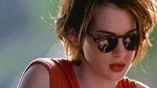 vuclip Stray Life Of Winona Ryder | Winona Ryder Shoplifting Documentry | American Actress Life Story
