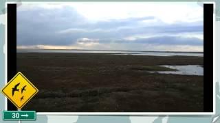 Breydon waters, great yarmouth